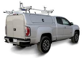 Pickup Bed Topper by Knapkap Ultra Cab High Utility Truck Caps Knapheide Website
