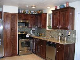 ten awesome things you can learn from kitchen light switch