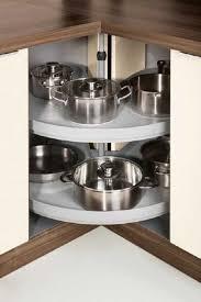 nolte küchen ersatzteile fresh nolte küchen ersatzteile