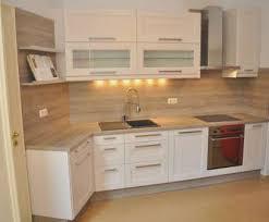 poco küchenblock exklusiv küchen kosten poco küche aufbauen