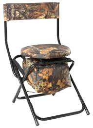 Nitehawk Hunting Swivel Seat | Miscellaneous | Outdoor Value Detail Feedback Questions About Folding Cane Chair Portable Walking Director Amazoncom Chama Travel Bag Wolf Gray Sports Outdoors Best Hunting Blind Chairs Adjustable And Swivel Hunters Tech World Gun Rest Helps Hunter Legallyblindgeek Seats 52507 Deer 360 Degree Tripod Camo Shooting Redneck Blinds Guide Gear 593912 Stools Seat The Ultimate Lweight Chama