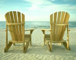 Hampton Bay Patio Chair Replacement Cushions by Furniture Cushions For Hampton Bay Patio Furniture Hampton Bay
