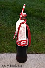100 patio diet cola bottle value soft drinks meijer com
