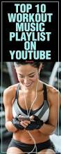 Youtube Smashing Pumpkins Today best 25 workout music ideas on pinterest workout songs gym