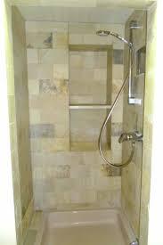 solnhofener platten dusche schimmel wir retten ihren stein