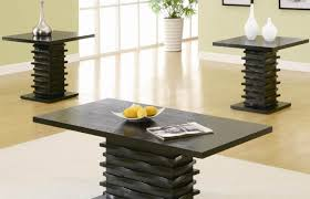 Living Room Table Sets Walmart by Table Walmart End Tables And Coffee Tables Best Coffee Table