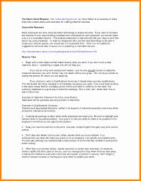 17+ Warehouse Associate Job Description | Themeareatthorpeness.com Warehouse Job Description For Resume Examples 77 Building Project Templates 008 Shipping And Receiving For Duties Of Printable Simple Profile In 52 Fantastic And Clerk What Is A Supposed To Look Like 14 Things About Packer Realty Executives Mi Invoice Elegant It Professional Samples Jobs New Loader Velvet Title Worker Awesome Stock Deli Manager Store Cover Letter Operative