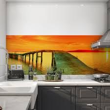 sonstige küchenrückwand selbstklebend pontem fliesenspiegel