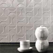 Royal Mosa Tile Canada by United Tile Kho Liang Le