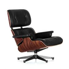 Vitra Lounge Chair Now Available In The Shop Eames Molded Plastic Side Chair Wire Base Plywood Lounge With Wood Upholstered Buy The Vitra Lcw At Ding Metal Herman Miller Replica Chicicat March Madness Vs Organic Eamesmolded Fiberglass Black Moma Design Store