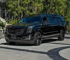 Dr. Dre's Custom Extended Cadillac Escalade ESV | Trucks | Pinterest ... 2013 Cadillac Escalade Ext 62l V8 Rare Mint Cdition Indepth 2008 Play On Playa Auto Car Best News And Reviews 2014 Ext Escalade Awd Luxury 2010 Intertional Price Overview Rating Motor Trend 22 Oem Wheel Rim Photos Features Amp Research Powerstep Retractable Side Step 072014 Cadillac Suv For Sale 567888 Spied Again Esv Truck Article Cadillacs Large Crossover Could Wear Badges