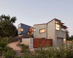 Santa Ynez - Fernau Hartman Architects — Richard Barnes 355 Eleventh Street Wins Merit Award Programs Aia San Francisco Announces Winners Of 2017 Education Facility Design Awards Sarah Lawrence College Bendheim Channel Glass Project Wood Siding 47 Ideas For Commercial And Residential Exteriors The Hillel House Brick Cladded Jewish Community Center 1532 By Fougeron Architecture Gallery Kbp West Offices Jsen Architectsjsen Macy Lyce Franais De New York Walden Studios Architects Exllence American Institute