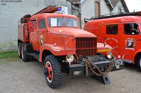 GMC Pompier   Fire Trucks And Fire Equipment 1991 Gmc Topkick Ss Tanker Fire Tankers For Sale 2008 Ferra 4x4 Wildland Unit Used Truck Details 1955 Pumper03 Vintage Equipment Magazine About That Dog 1940 Engine Retro Car 1942 Release Editorial Stock Image Of Ranger Fire Apparatus Corgi Heroes 1966 Pumper Chicago Department Cs90009 1985 7000 Fire Truck Item Dc3825 Sold November 7 Go 1986 American Eagle 1987 Eone