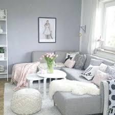ruomhildischmidt wohnzimmer grau elegantes wohnzimmer