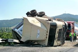 Common Injuries After Truck Accidents In Texas Can You Sue Trucking Companies After Truck Accidents In Texas How Tailgating Causes And To Stop It 1800carwreck Accident Lawyer Discusses Sideswipe Semitruck Crashes Dallas Uber Lyft Car Rasansky Law Firm Inrstate 20 Attorney Lawyers Crash Attorneys Big Rigs Tx Ed Sampson Youtube Wreck Explains Company Us Route 380 News Information