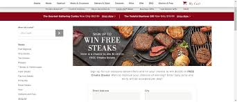 Omaha Steaks Coupon Code 39.99 / Kiava Clothing Coupon Code Kfc On Twitter All This Shit For 4999 Is Baplanet Preview Omaha Steaks Exclusive Fun In The Sun Grilling 67 Discount Off October 2019 An Uncomplicated Life Blog Holiday Gift Codes With Pizzeria Aroma Coupons Amazon Deals Promo Code Original Steak Bites 25 Oz Jerky Meat Snacks Crane Coupon Lezhin Reddit Rear Admiral If Youre Using 12 4 Gourmet Burgers Wiz Clip Free Ancestry Com Steaks Nutribullet System