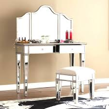 Makeup Armoire Vanity – Abolishmcrm.com White Vanity Table Set Jewelry Armoire Makeup Desk Bench Drawer Hidden Wall Mounted Dressing Mirror Suppliers Custom Made Shaker In Cherry By The Chicago Co Wardrobe Closet Aminitasatoricom 30 Best Amish Jewelry Armoire Images On Pinterest Fniture Computer Target Hayworth Mirrored Antique Pier 1 Imports Belham Living Swivel Cheval Luxury Locking With Mirror Dressing Table Makeup Vanity Abolishrmcom Amazoncom Plaza Astoria Free Standing Cabinet