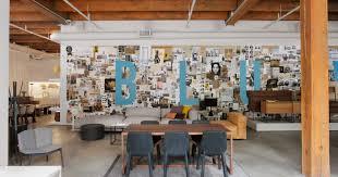 100 Seattle Modern Furniture Stores Store WA Blu Dot