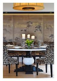 Botero Table, Leopard Print Velvet Dining Chairs Contrast ... Traditional Ding Room With Tribal Print Accents Pair Of Leopard Parson Chairs In The Style Milo Baughman Custom Az Fniture Terminology To Know When Buying At Auction 2 Print Table Lamps Priced To Sell Heysham Lancashire Gumtree Amazoncom Ambesonne Runner Pink And Tub Chair Brand New In Sealed Polythene Rattray Perth Kinross Tips Buy A Ghost Chair Interior Design York Avenue Lisbon Ding Modern On Cowhide Modshop Casa Padrino Luxury Baroque Room Set Blue Silver Cr Laine Fniture Gold Amesbury Quality Chairs Tables Sets