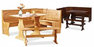 Kmart Kitchen Table Sets by Kmart Furniture Kitchen Table 28 Images Dining Room Tables