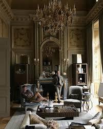 100 European Home Interior Design EuropeDecorEnglishCottages Europe Decor English