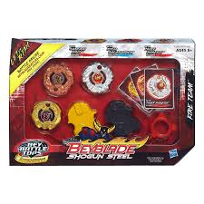 Coloriage Toupie Beyblade Burst Coloriage Beyblade Metal Fury à