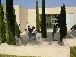 100 Shmaryahu FilePikiWiki Israel 10041 Sculpture Garden In Kfar Shmaryahujpg