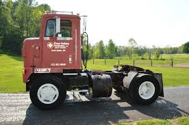 Unconventional: 1975 International Conco Transtar 4100 Intertional Trucks Intnltrucks Twitter Rwc New Dealership Phoenix Az Youtube 2015 Intertional Prostar For Sale In Jacksonville Florida Www Supply Post West July 2016 By Newspaper Issuu Uncventional 1975 Conco Transtar 4100 Maudlin 550e Blacktop Paver Gravity Feed Asphalt We Design Custom Trucking Shirts Maudlin Provides Football Hauler To Alma Mater Truck Paper 9670 Cabover 5600i Dump Advantage Funding