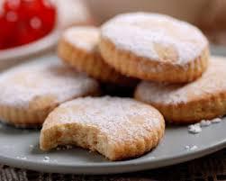 pate a biscuit facile recette biscuits sablés faits maison facile rapide