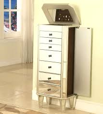 Jewelry Armoire Ideas – Blackcrow.us Ideas Inspiring Stylish Storage Design With Big Lots Fniture Bell Shaped Mirror Jewelry Armoire Jewelry Armoire Safe Abolishrmcom Mini Wall Mounted Locking Wooden Full Length Corner Cheval Mirrored And Adjustable Fulllength Mirror Combined Best 25 Ideas On Pinterest Cabinet Clever Cabinet Laluz Nyc Home Craft Room Ikea