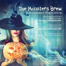 Halloween 7 Cast by Petr Malinkovic Pmalinkovic Twitter