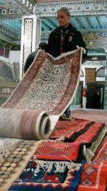 les 25 meilleures idées de la catégorie tapis tunisie sur