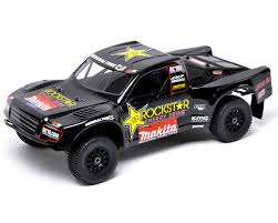 Team Associated SC8.2e 1/8 Scale RTR 4WD Short Course Truck W ... Aci Offers Rockstar Mud Flaps In New Sizes For Ultimate Trailer Rockstar Performance Garage 2011 Energy Sampling Rig Xd Series Xd775 Wheels Rims Win Custom Your Ride Gear From The Loon 2008 Dodge Ram 3500 Xd Dually Rough Country Suspension Lift 5in Rock Star Silverado 1500 With Bulge Fenders And Spyder Headlights Star Energy Skin Mod Ats American Truck Simulator Skin Semirefrigerated 20x12 Inch Machined Face W Black Windows Sema 2017 Garagescosche Duramax Utv Toxicdieselcoc440 Maxx Toxic Diesel