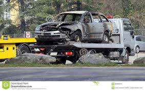 Damaged Car Stock Photo. Image Of Truck, Cost, Caravan - 88898302 Damaged Car Stock Photo Image Of Truck Cost Caravan 88898302 Towucktransparent Pathway Insurance Perth Towing Tow Truck In Performance Cheap Kennedale 8449425338 Mansfield Jdm New Car Models 2019 20 Home Marion Repair Heavy Duty Memphis Tow Insurance Archives Quotes Minnesota Mn Wrecker Highway Thru Hell Jamie Davis Rotator Lego Brick Brains Cheapest Way To A Long Distance National Express Auto Unlimited Roadside Assistance Lugoff Camden