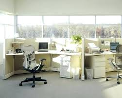 Furniture Upholstery Augusta Ga fice Furniture fice Space
