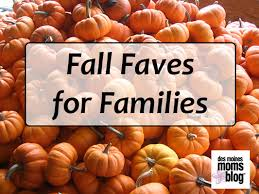 Best Pumpkin Patch Des Moines by Faves For Families In The Des Moines Area
