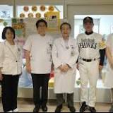 工藤公康, 福岡ソフトバンクホークス, 九州大学病院, 日本, 福岡市