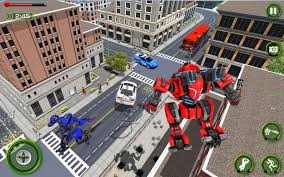 Police Robot Transform Tow Truck Game 2018 - Free Download Of ... Our Value Added Services Go Above And Beyond Dan Rs Automotive Lone Star Repair Service Tow Truck Stamford Ct Towing Company Accused Of Preying On Vehicles At Local 7eleven Bklyner Gta 5 Save 50 On Towtruck Simulator 2015 Steam Police Robot Transform Game 2018 Free Download Of Cartoon 49 Desktop Backgrounds Tow Truck Ets 2 Mods Drawing At Getdrawingscom Free For Personal Use Company Washington Dc Shipping Transport Buy Blaze And The Monster Machines Transforming Auto Camion Autista 3d Revenue Download Timates Google