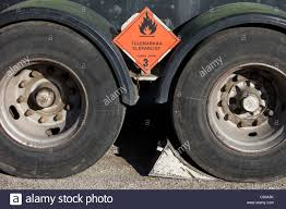 Truck Tyre Stock Photos & Truck Tyre Stock Images - Alamy China Butyl Inner Tubes For Truck Tire 1000r20 Tr78a Automotive Tires Passenger Car Light Uhp 2x Tr75a Valve 700x16 750x16 700 16 750 Ebay River Tubing Better Inner Tubes Pinterest Wheels Performance Bike Qd Factory Price For Australia Proline Devastator 26 Monster 2 M3 Pro1013802 Awesome Huge New Rafting 100020 Check More 13 X 5 Heavy Duty Pneumatic Marathon Hand 2pack02310 The Home Depot Michelin 1100r16 Xl Tires
