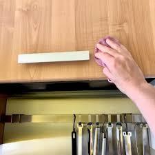 ikea küche faktum hängeschränke anbringen frag mutti
