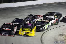 Southern Pro Am Truck Series Nascar 2018 Truck Series At Las Vegas Results Camping World Chase Drivers Photo Galleries Nascarcom Christopher Bell Pulls Away To Victory Pocono Sauter Wins Opener With Holley Efi Allnew Nt1 Engine Stafford Townships Ryan Truex Has Best Trucks Finish Of Season Results From Race Eldora Speedway 2017 Schedule Sprint Cup Xfinity And Bristol Motor 2016 Dover Pirtek Usa Am Racing Jj Yeley Readies Extends Sponsorship For Truck Series