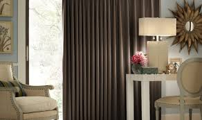 Jcpenney Curtain Rod Finials by Famous Photograph Of Accomplishment Blinds For Bay Windows Ideas