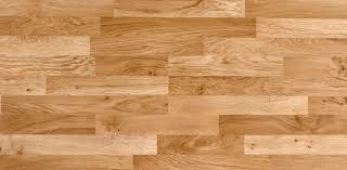 Winning Tile Flooring Texture Living Room Model New In Inspiration Ideas Wood With