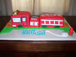 Fire Truck Cake - CakeCentral.com Getting It Together Fire Engine Birthday Party Part 2 Fire Truck Cake Runningmyliferace 16 Best Ideas For Front Of Truck Cake Images On Pinterest Betty Crocker Velvety Vanilla Mix 425g Amazoncouk Prime Pantry Read Pdf Grilling Made Easy 200 Sufire Recipes The Big Book Cupcakes Paw Patrol Rubble Mix And Frosting How To Make A With Party Cakecentralcom