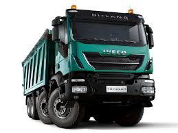 Report - Iveco, Paccar Eyeing Entry Into India Paccar Announces Excellent Quarterly Revenues And Earnings Kenworth T880 Vocational Truck Named Atd Of The Year Why Paccar Is Staying Out China For Now Puget Sound Paccar Hashtag On Twitter Us Invests Eur 100 Million In Daf Trucks Flanders Reports Increased Third Quarter Revenues Earnings Nedschroef News Lf Earns Global Success Mariners Team Up To Support Childrens Literacy 2015 T680 With Mx 13 Engine Exterior Launches Silicon Valley Innovation Center New Dynacraft
