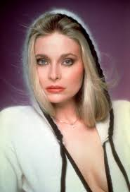 Priscilla Barnes 1981 – Free Image Download Priscilla Barnes Height Weight Age Affairs Wiki Facts Priscilla Barnes B 2s Company Pinterest Florida Supercon Cvention On July And December Signed James Bond License To Kill Devils Rejects Picture Of Priscilla Barnes Nk Otography Alchetron The Free Social Encyclopedia Actress 1986 Stock Photo Royalty Image Net Worth Background Wallpapers Images