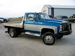 1 Ton Flatbed Trucks For Sale | Best Truck Resource Best Pickup Truck Buying Guide Consumer Reports Flatbed Trucks For Sale N Trailer Magazine 1986 Chevy Silverado 1ton 4x4 2019 May Emerge As Fuel Efficiency Leader 1954 Roletchevy 1 Ton 3800 Panel Truck Job Rated Dodge 15 Ton Youtube 1948 High Chevrolet Advance Design Wikipedia G7105_chevrolet_4x4_panel_truck 1975 Ton Dump W Hydraulic Tommy Lift Runs Great 58k Used Craigslist