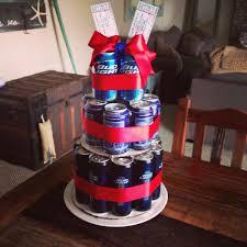 50th Birthday Cake Designs For Mom