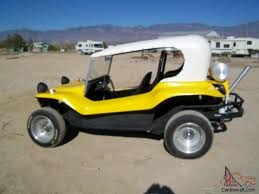 Dune Buggies For Sale Craigslist | Division Of Global Affairs