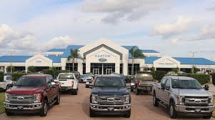 America's Best Selling Truck For Over 40 Years | Bartow Ford 2015 Ford F350 Rockwall Tx 50009416 Cmialucktradercom Kelley Buick Gmc In Bartow Lakeland Tampa Orlando And New 2018 Ford F550 Super Duty Xl Chassis Crewcab Drw 4wd Vin Dodge Dealer Orlando Beautiful Ford Used Carstoyota Ranger 23 Pickup In Florida For Sale Cars On Buyllsearch Jarrescott Dealership Plant City Fl John Deere 410e For Sale Price 235000 Year Jarrettgordon Winter Haven New Laura Sanchez At Floor Mats Liners Car Truck Suv Allweather Carpet Custom Logo Built Hall Of Fame Tough Billy Wagner His Buzz